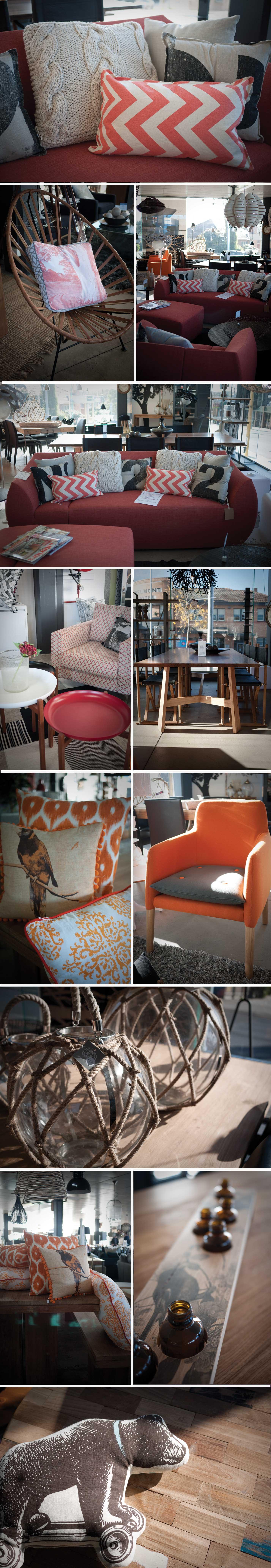 Outdoor Furniture Geelong Region